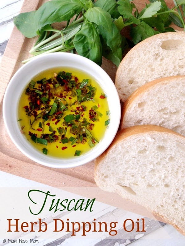 Tuscan-Herb-Dipping-Oil-Recipe