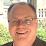 Timothy B. Fuchs's profile photo