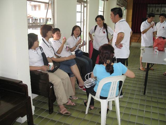 Trip - KWSH Charity 2007 - KWSH%2B-%2BCharity32.JPG