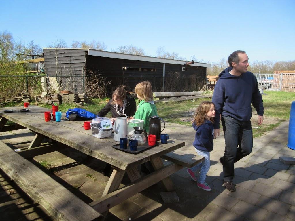 Ouder Kind Weekend - 2015 - IMG_2411.JPG