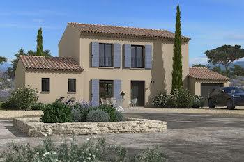maison à Lacourt-Saint-Pierre (82)