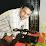 ARASU ARUN's profile photo