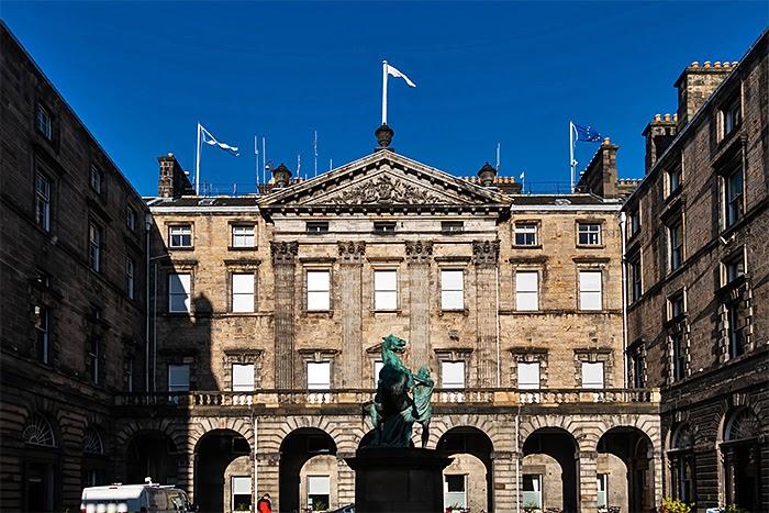 Edinburgh45.jpg