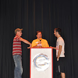 New Student Orientation 2011 - DSC_0058.JPG