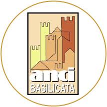 Attività Istituzionale Anci Basilicata