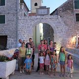 Farska dovolenka Chorvatsko 2012 - IMG_0385.JPG