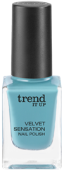 4010355285829_trend_it_up_Velvet_Sensation_Nail_Polish_20