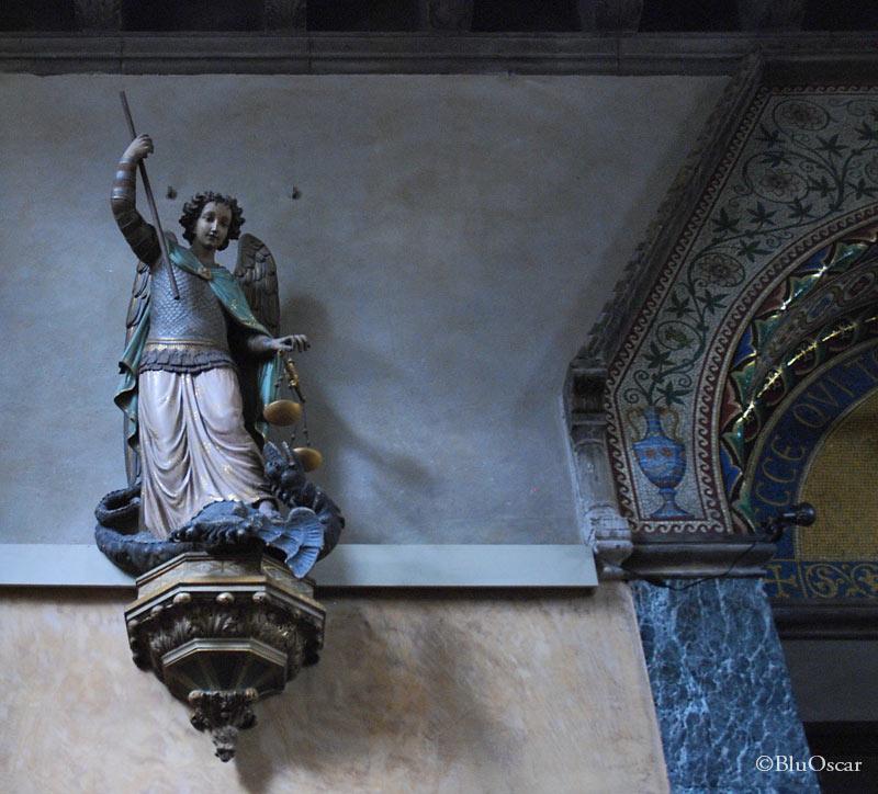 Dimmi dove a Venezia 16 06 2016