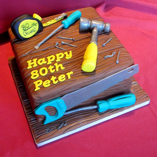 Pin Joinery Tools Vector Cake on Pinterest