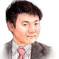 Toshihiro Tsuchiya