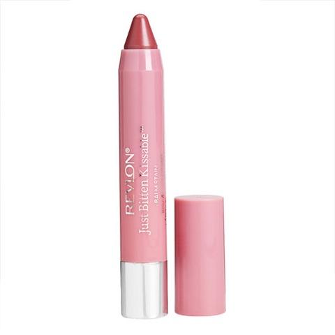 best nude lipstick (13)