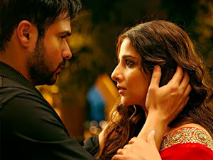 Duriyan Lyrics - Hamari Adhuri Kahani