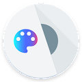 Circles PRO - Icon Pack
