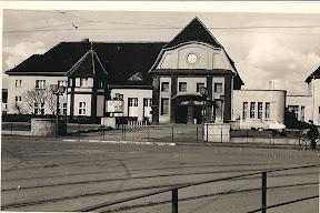 Bahnhof 4.jpg