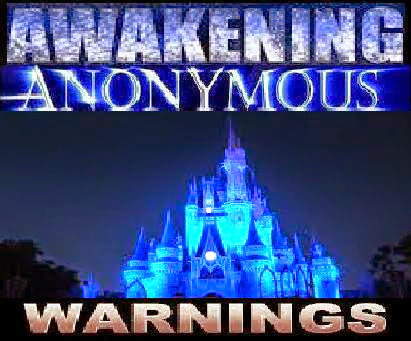 INFO-AWARENESS-ANONYMOUS-REVOLUTION-77777.JPG