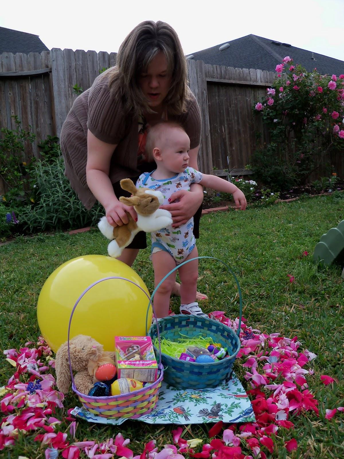 Easter 2013 - 115_5627.JPG