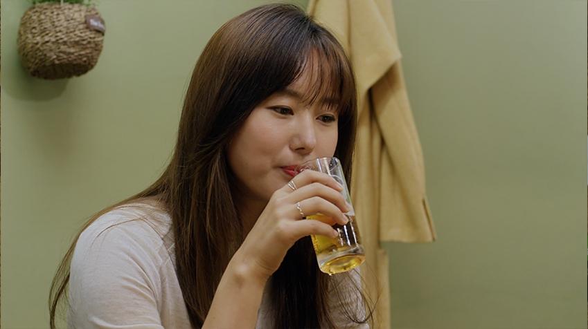 韓劇 對我乾杯 線上看