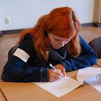 Warsztaty dla nauczycieli (2), blok 4 i 5 20-09-2012 - DSC_0620.JPG