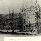 Historische fotos - 1.jpg