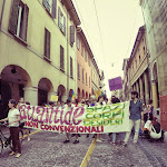bologna_pride_28_giugno_2014_20.JPG