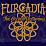 Furcadia's profile photo