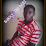 BUKOLA ADE's profile photo
