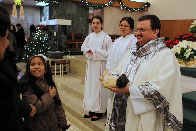 Misa de Navidad 25 - IMG_7601.JPG