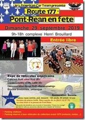 20190929 Pont-Réan