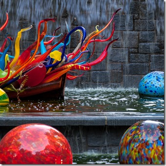 Chihuly-36