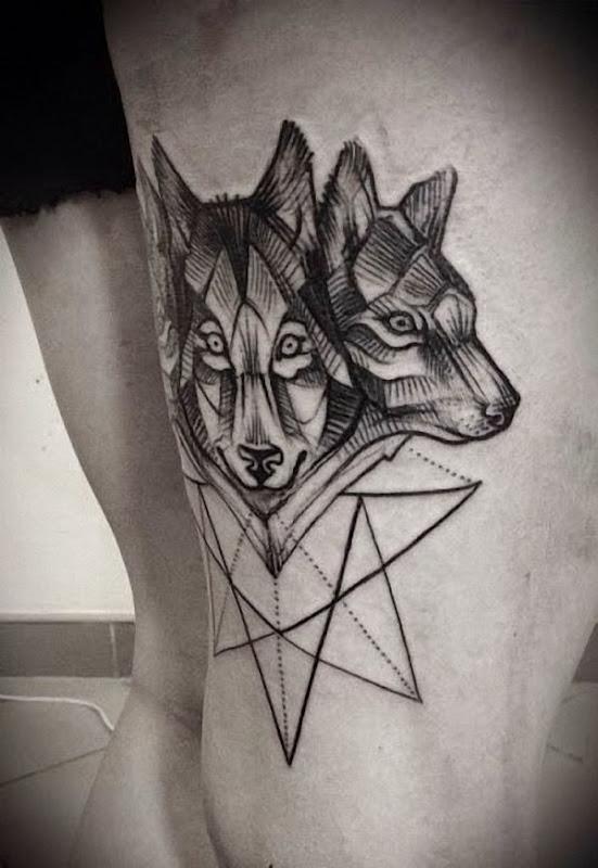 lobo_tatuagens_32