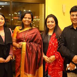 StarNight Dinner - Pongal Vizha 2018