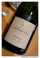 Champagne-Agrapart-Terroirs-Extra-Brut-Blanc-de-Blancs-Grand-Cru
