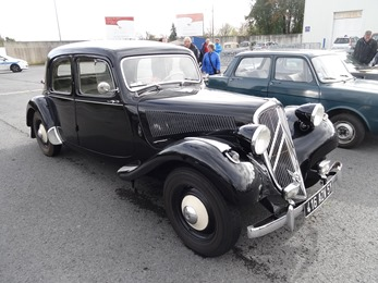2017.10.22-013  Citroën Traction 11
