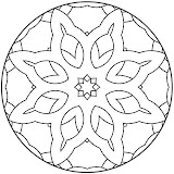 coloriage-mandala-tulipe_jpg.jpg