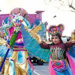 CarnavaldeNavalmoral2015_104.jpg