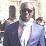 Mouhamet Lamine Ndiaye's profile photo