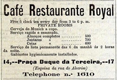 [1906-Caf-Royal5]