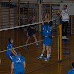 2011-02-26_Herren_vs_Inzing_030.JPG