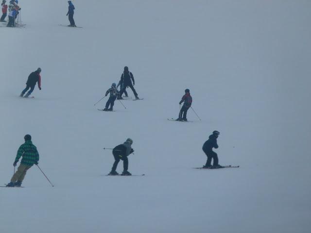 Wyjazd na narty Chyrowa 2016 - P1150344.JPG
