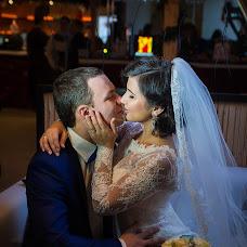 Wedding photographer Fedor Podgurskiy (TheodorSunray). Photo of 23.02.2015