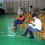 TI - 2012_12_08 Törtel találkozó