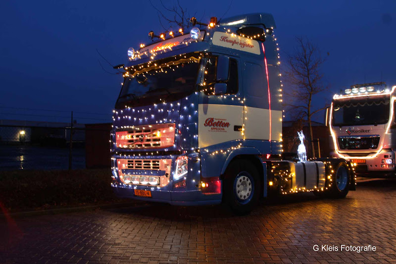 Trucks By Night 2015 - IMG_3469.jpg