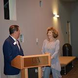 Judy Wright Walter Art Dedication - DSC_5967.JPG