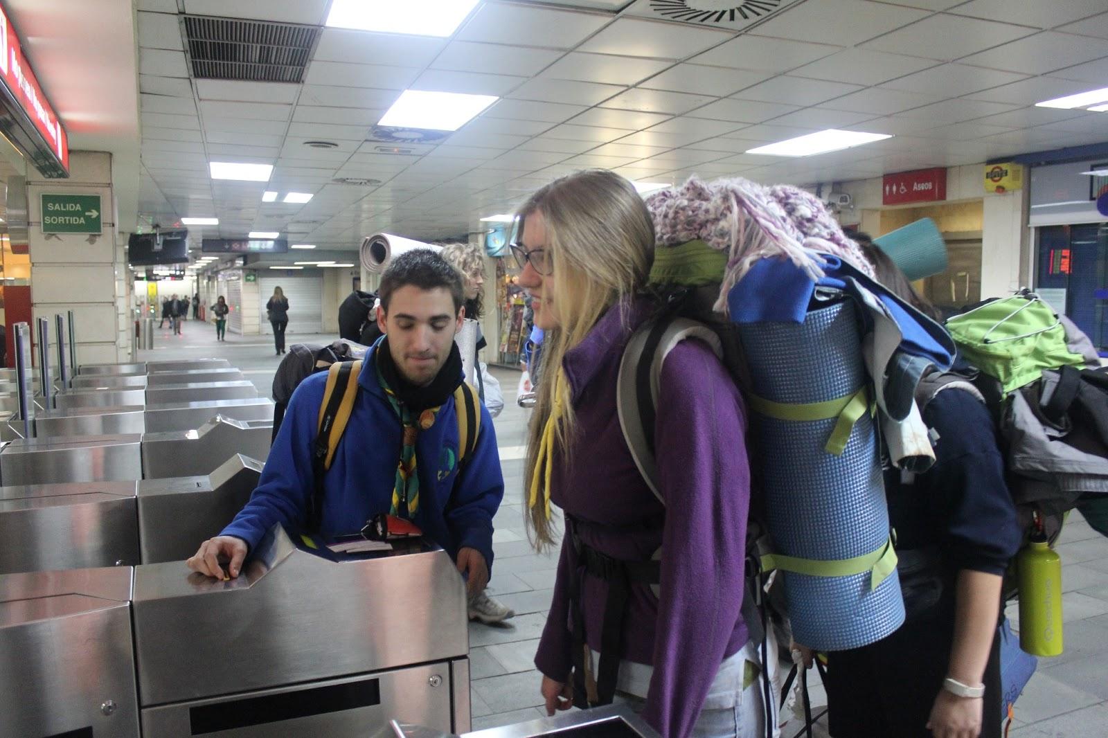 Excursió a la Neu - Molina 2013 - IMG_9617.JPG