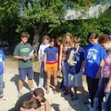 Nagynull tábor 2004 - image026.jpg