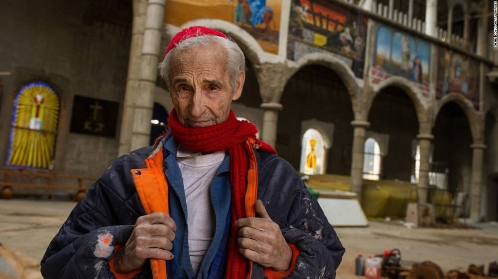 don-justo-cathedral-5