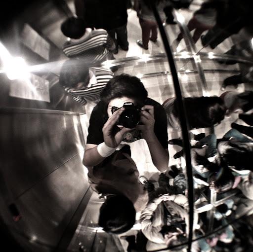 Diego Cajas Photo 11