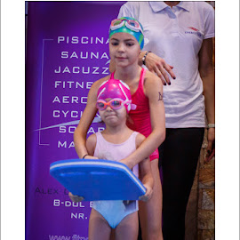 20161217-Little-Swimmers-IV-concurs-0099