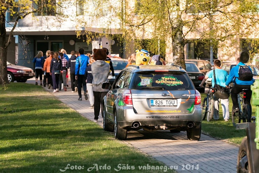 2014.04.28 Tartu Kevadpäevad 2014 - AS20140428KEVADP_091S.JPG