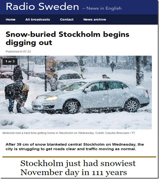 39 cm snow stockholm2